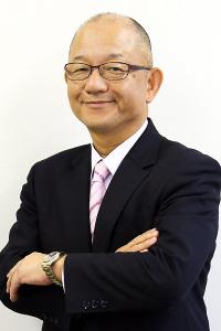 えん道グループ代表遠藤省吾